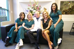 O'Neil Skin and Lipo Center