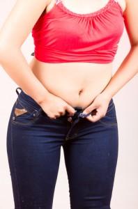 Fat Eliminating Techniques