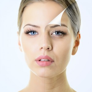 Painless Fractional Laser Treatments