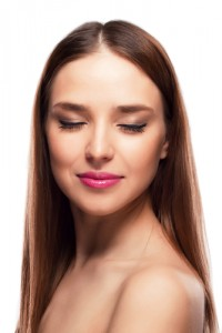 Non-surgical Cheek Augmentation