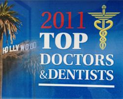 award-2011TopDoc