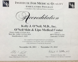 award-instituteMedicalQuality