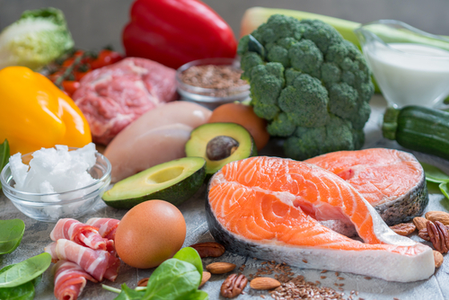 healthy foods to eat after surgery-img-blog